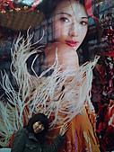 Flora exposition:DSC_1039.jpg