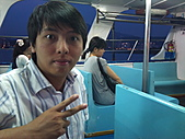 2010-0914:DSC_0396.jpg