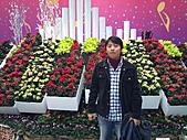 Flora exposition:DSC_0975.jpg