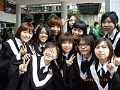 畢業前:76895_122551471139357_100001535149613_143249_6973471_n.jpg