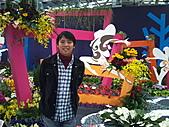 Flora exposition:DSC_0992.jpg