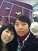 Flora exposition:DSC_0989.jpg