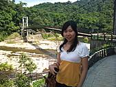 2010-0907:DSC_0231.jpg