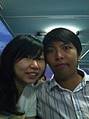 2010-0914:DSC_0397.jpg