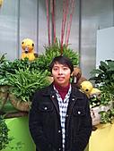 Flora exposition:DSC_0935.jpg