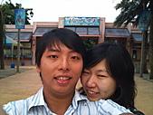 2010-0914:DSC_0385.jpg