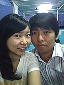 2010-0914:DSC_0398.jpg
