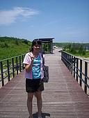 白沙灣:20070622 005