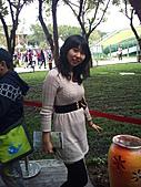 Flora exposition:DSC_0915.jpg