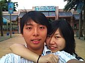 2010-0914:DSC_0386.jpg