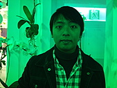 Flora exposition:DSC_0983.jpg