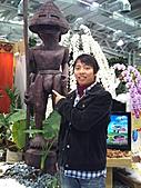 Flora exposition:DSC_0995.jpg