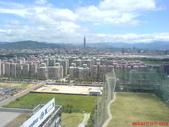 台北俗遊內湖:1826190866.jpg