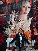 Flora exposition:DSC_1037.jpg