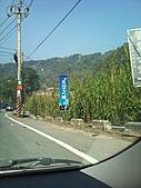 妙麗塞車遊:DSC_1473.jpg