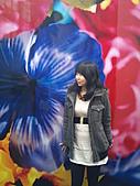 Flora exposition:DSC_1038.jpg