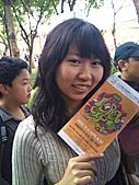 Flora exposition:DSC_0918.jpg