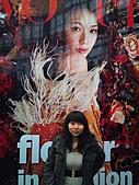 Flora exposition:DSC_1034.jpg