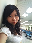 2010-0907:DSC_0218.jpg