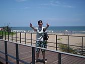 白沙灣:20070622 007