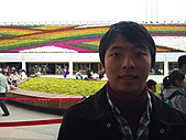 Flora exposition:DSC_0963.jpg