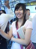 台北俗遊內湖:1826184520.jpg