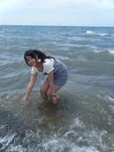 沙子不好吃:1763166096.jpg
