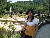 2010-0907:DSC_0232.jpg
