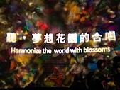 Flora exposition:DSC_1138.jpg