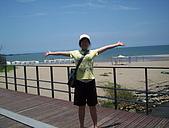 白沙灣:20070622 008