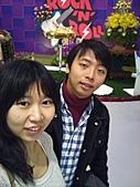 Flora exposition:DSC_0972.jpg
