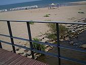 白沙灣:20070622 009