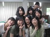快樂學英語:1435614998.jpg