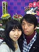 Flora exposition:DSC_0974.jpg