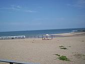 白沙灣:20070622 010