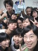 快樂學英語:1435614999.jpg