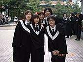 畢業前:73167_122551057806065_100001535149613_143234_5588279_n.jpg