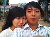 2010-0914:DSC_0381.jpg