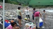 No.3-20120818~19五峰仙湖露營:20120818-五峰仙湖路營區  (43).JPG