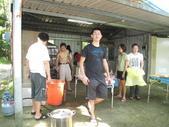 No.3-20120818~19五峰仙湖露營:20120818-五峰仙湖路營區  (5).JPG
