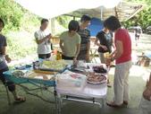 No.3-20120818~19五峰仙湖露營:20120818-五峰仙湖路營區  (27).JPG