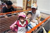 2015 惠文親子旅行: