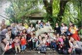 龍寶郊遊~宜蘭天山農場:DSC06045.JPG
