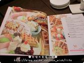 Queen Coffee:CIMG6869.jpg