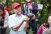 龍寶郊遊~宜蘭天山農場:DSC05889.JPG