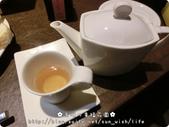 Queen Coffee:CIMG6884.jpg