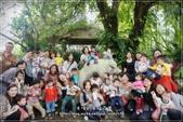 龍寶郊遊~宜蘭天山農場:DSC06046.JPG
