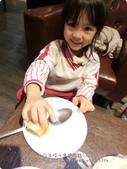 Queen Coffee:CIMG6893.jpg