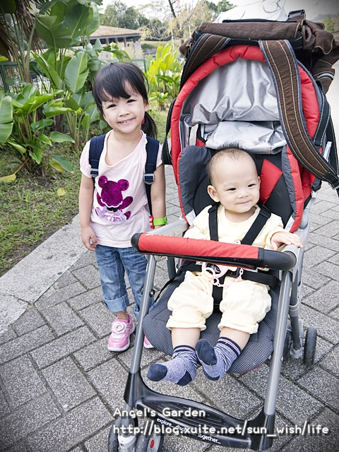 2012/9-12:1113 動物園媽寶行14.jpg