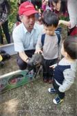龍寶郊遊~宜蘭天山農場:DSC05894.JPG